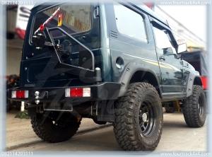 bumper-blk-jimny-katana-07021706