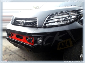 teriosrush-bumper-dpn-23021702