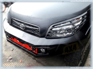 teriosrush-bumper-dpn-23021703