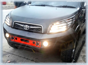 teriosrush-bumper-dpn-23021707