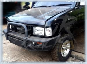isuzu-panther-bumper-depan-03031701