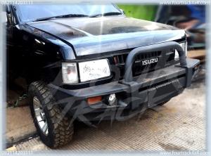 isuzu-panther-bumper-depan-03031702