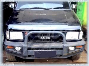 isuzu-panther-bumper-depan-03031703