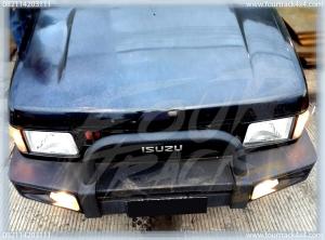 isuzu-panther-bumper-depan-03031705